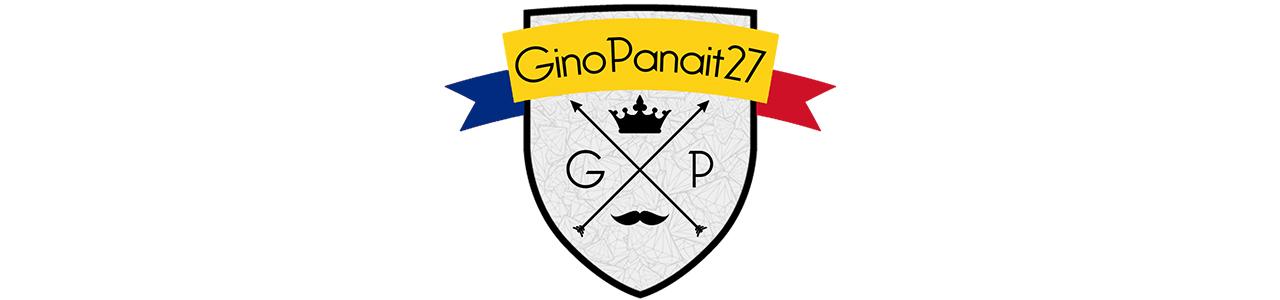Gino Panait